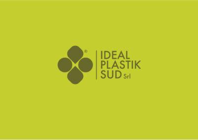Ideal Plastic Sud