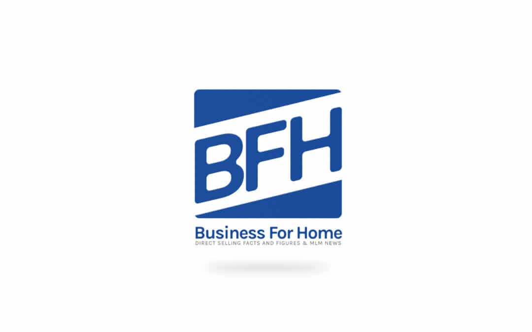 Business For Home