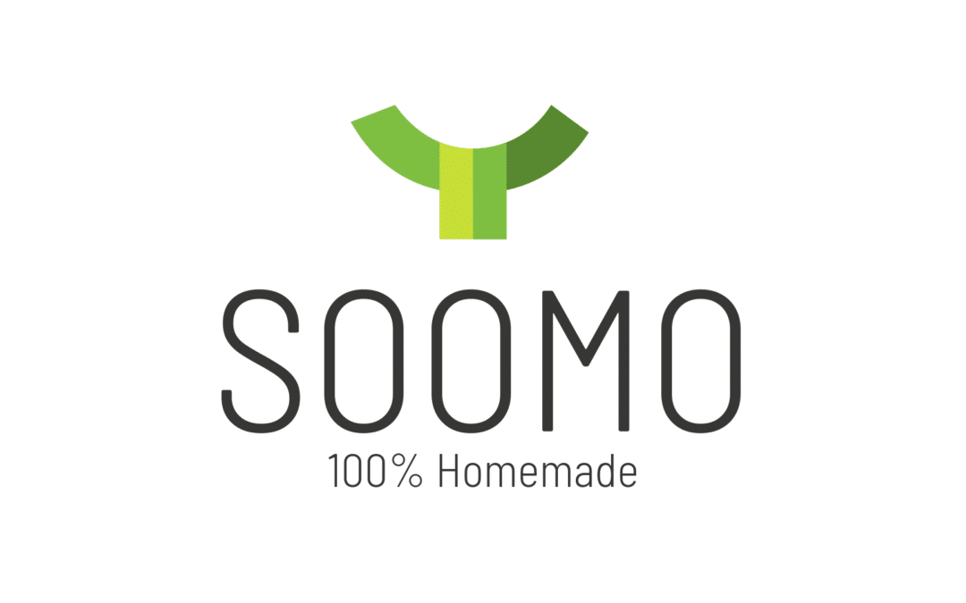 Soomo